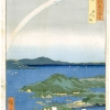 34_hiroshige