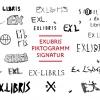 ex_libris_e2