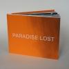 Zimmeter_Paradise-Lost_stehend